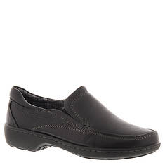 Eastland Kaitlyn (Women's)