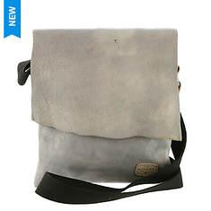 Bed:Stu Dixon Messanger Bag