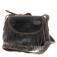 Bed:Stu Eastend Crossbody Bag