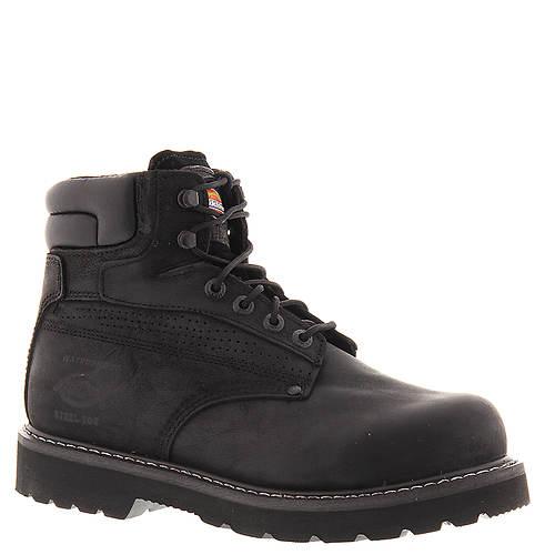 Dickies Breaker Steel Toe (Men's)