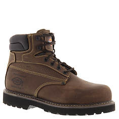 Dickies Breaker Steel Toe (Men's)