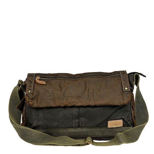 Bed:Stu Hawkeye Messanger Bag