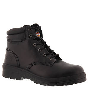 Dickies Challenger Steel Toe (Men's)