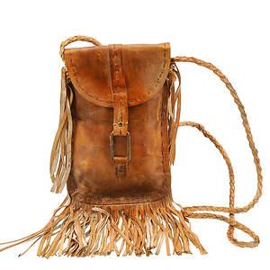 Bed:Stu Sandy Lane Crossbody Bag