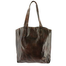 Bed:Stu Skye Tote Bag