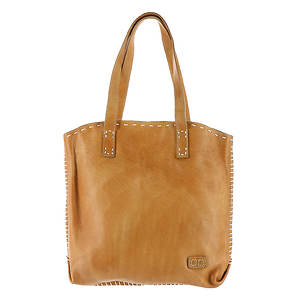 Bed:Stu Skye Tote Bag