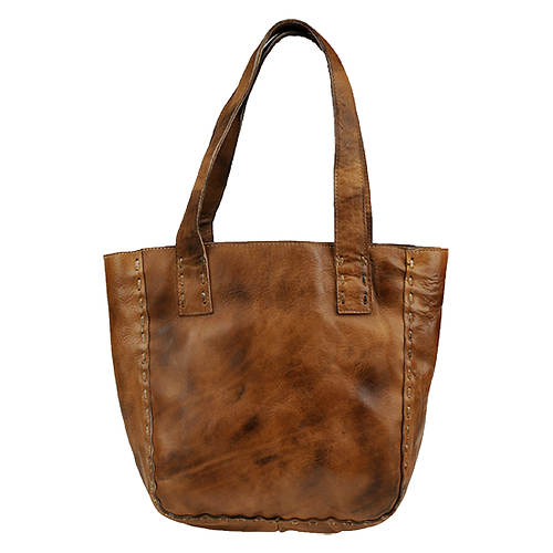 d78e1bae468e Bed Stu Stevie Tote Bag - Color Out of Stock