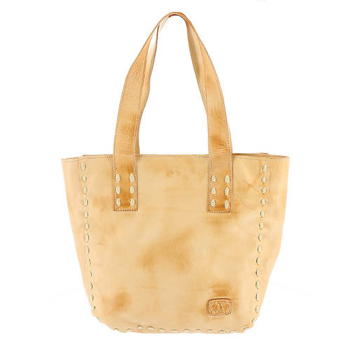 Bed:Stu Stevie Tote Bag