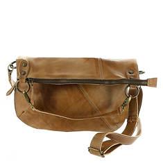 Bed:Stu Tahiti Crossbody Bag