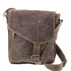 Bed:Stu Venice Beach Crossbody Bag