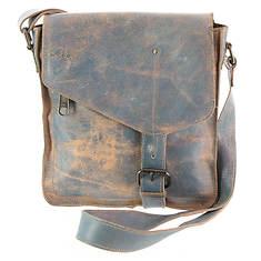 Bed:Stu Venice Beach Crossbody Bag