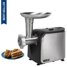 Nesco 500-Watt Food Grinder