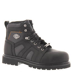 Harley Davidson Chad Steel Toe (Men's)