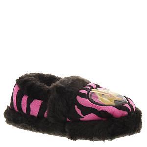 Mattel Barbie Slipper (Girls')