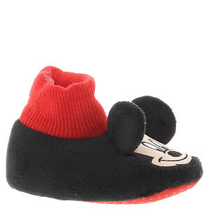 Disney Mickey Mouse Slipper (Boys')