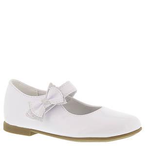 Rachel Shoes Lil Priscila 2 (Girls' Infant-Toddler)