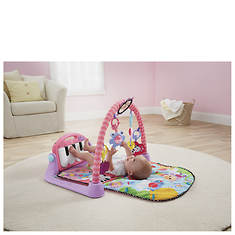 Fisher Price® Kick & Play Piano Gym