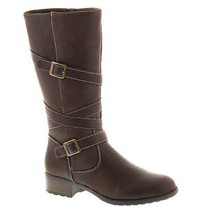 Rachel Shoes Nashville (Girls' Toddler-Youth)