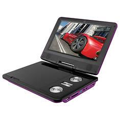 GPX® Portable 9