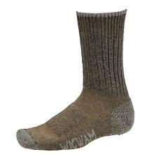Wigwam All Weather Crew Socks