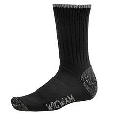 Wigwam All Weather Crew Socks
