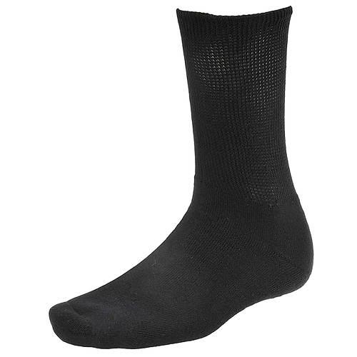 New Balance N912 Wellness Crew Socks 1 pr