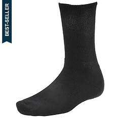 New Balance N912 Wellness Crew Socks 1 pr