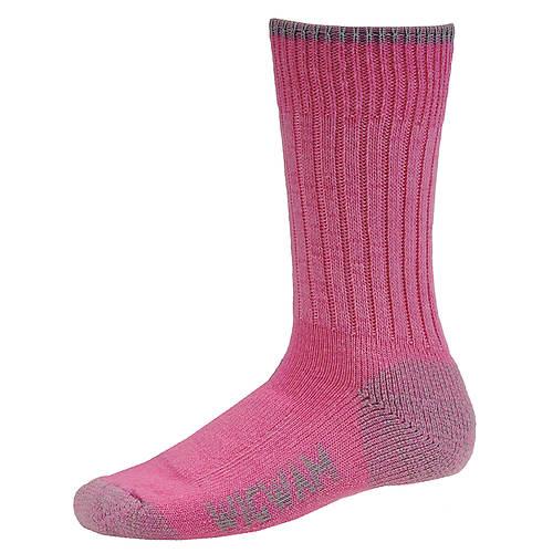 Wigwam All Weather Socks (women's)