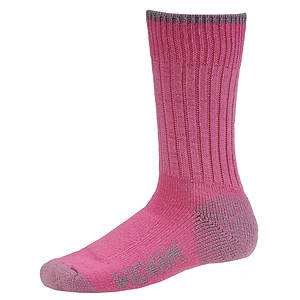 Wigwam All Weather Socks (women's)