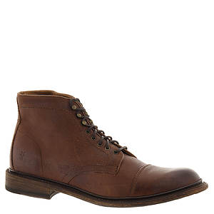 Frye Company Jack Lace Up (Men's)