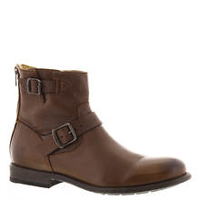 Frye Company Tyler Engineer (Men's)