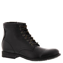Frye Company Tyler Lace Up (Men's)