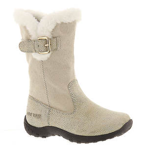 Nine West Kids Deena (Girls' Toddler-Youth)