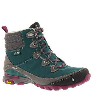 Ahnu Sugarpine Boot WP (Women's)