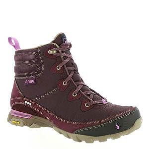 Ahnu Sugarpine Boot WP (Women's)