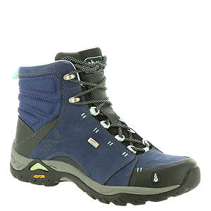 Ahnu Montara Boot WP (Women's)