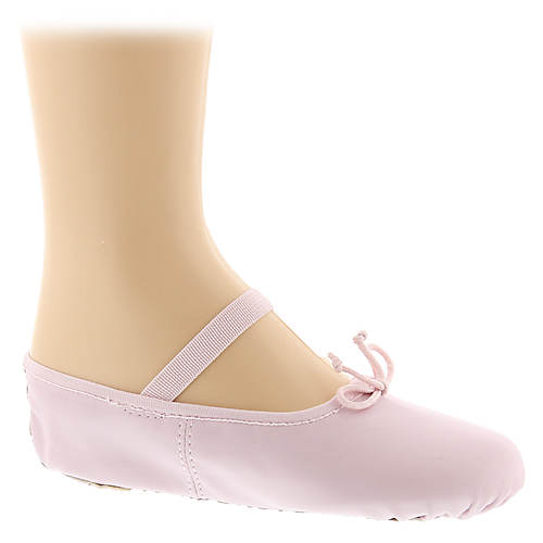 Dance Class Beginner Ballet (Girls' Infant-Toddler-Youth)