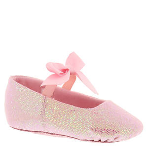 Dance Class Sparkle Baby Ballet (Girls' Infant-Toddler)