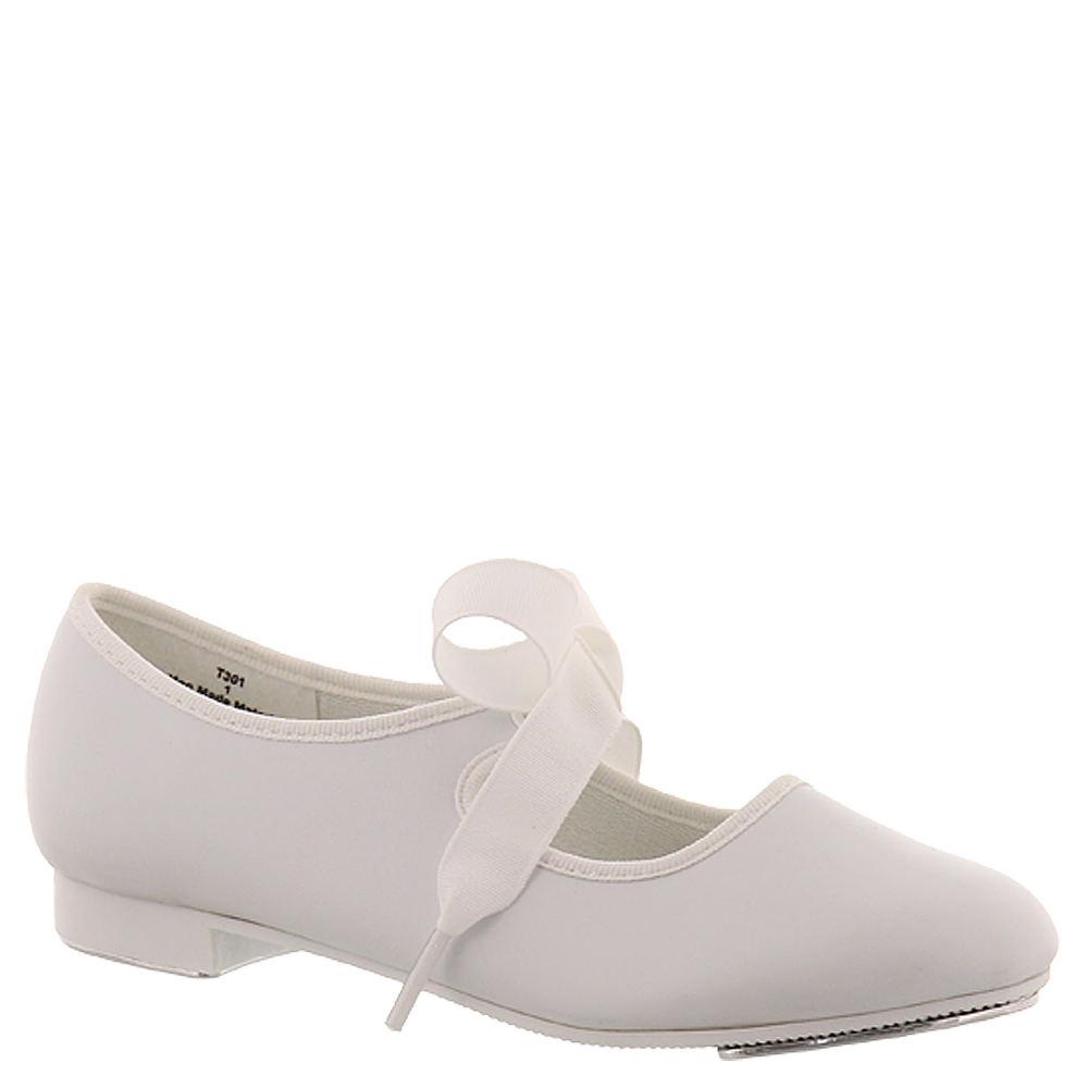 Kids Slip On Tap Shoes