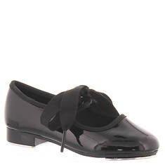 Dance Class Beginning Tap Shoe (Girls' Toddler-Youth)