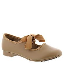 Dance Class Beginning Tap Shoe (Girls' Toddler-Youth)