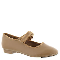 Dance Class Mary Jane Beginning Tap Shoe (Girls' Toddler-Youth)