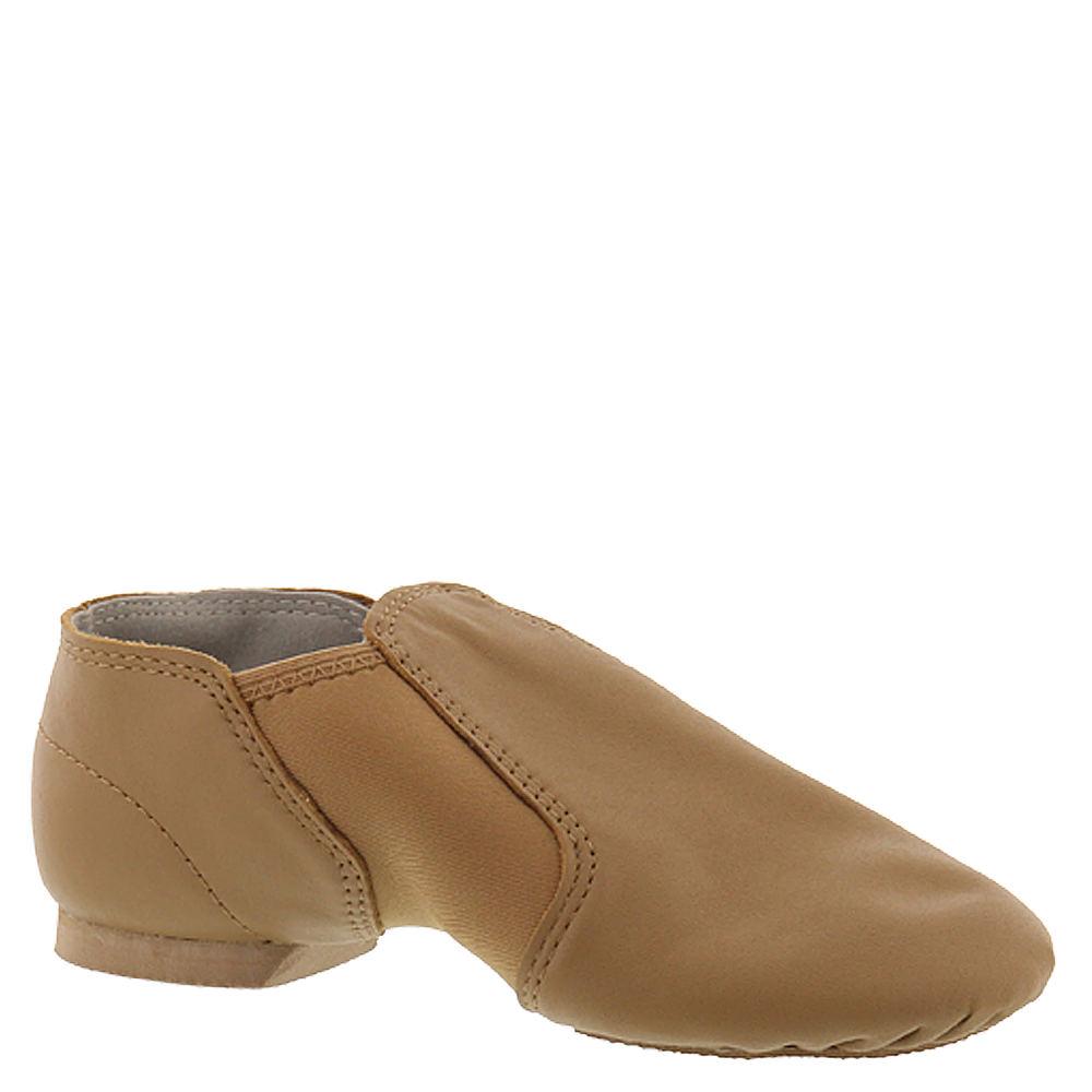 e49c4efe2 Kids jazz boots