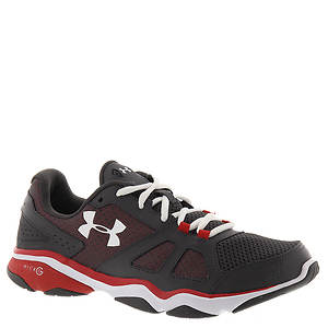 Under Armour UA Micro G Strive V (Men's)