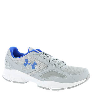 Under Armour UA Zone (Men's)