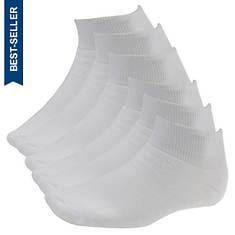Sof Sole All Sport Quarter Socks 6-Pack (Men's)