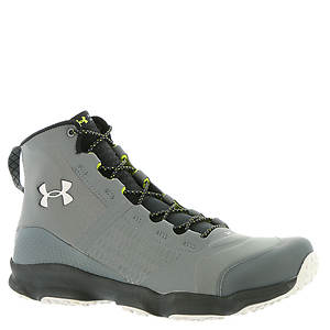 Under Armour Speedfit Hike Mid (Men's)