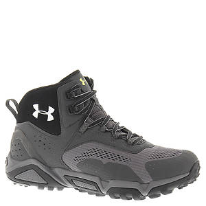 Under Armour Glenrock Mid (Men's)