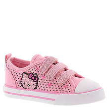 Hello Kitty HK Lil Lulu (Girls' Infant-Toddler)