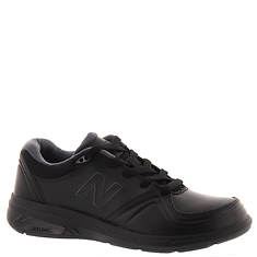 New Balance Women's Walking 813 (Women's)